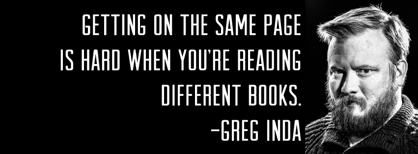 GregCoverBooks.jpg