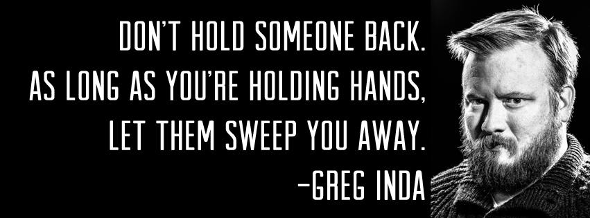 GregCoverHoldBack.jpg