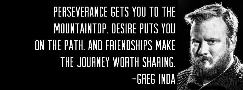 GregCoverJourneyShare.jpg