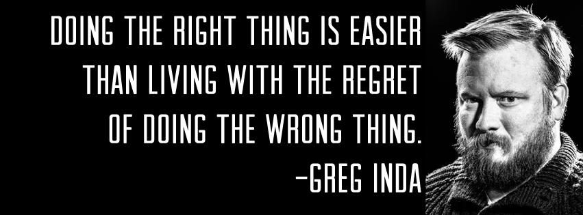 GregCoverRightThing.jpg