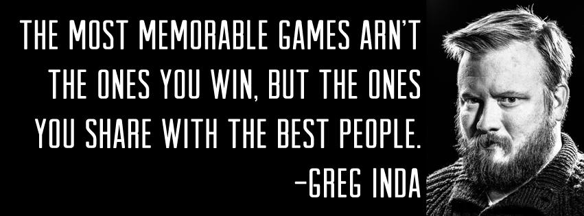 GregCoverGames.jpg