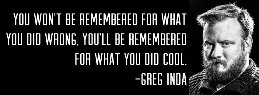 GregCoverRememberCool.jpg