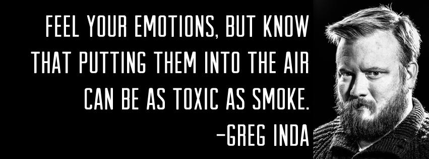 GregCover2ndhandEmotions.jpg