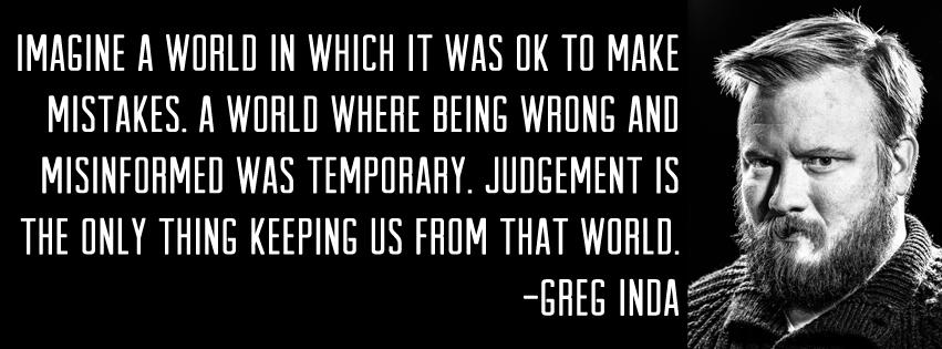 GregCoverJudgement.jpg