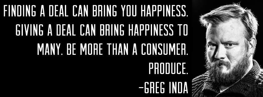 GregCoverConsumerProducer.jpg