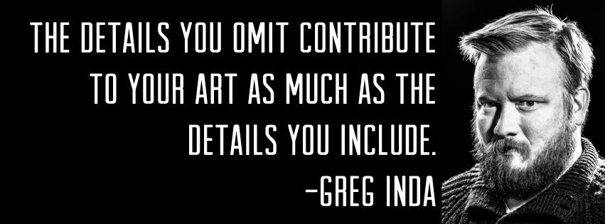 GregCoverDetailsOmit.jpg