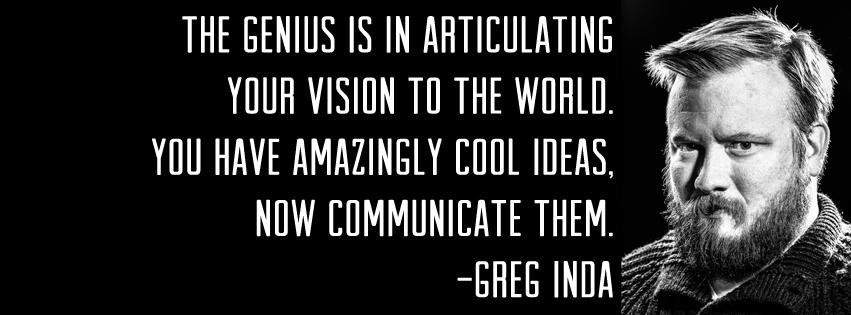 GregCoverGeniusCommunicate.jpg