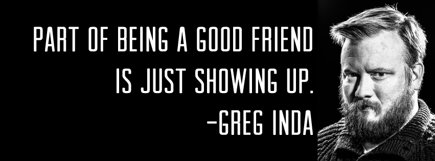 GregCoverShowUp.jpg