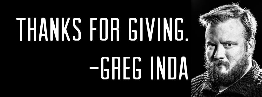 GregCoverThanksgiving.jpg