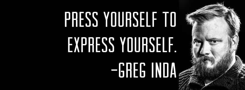 GregCoverPressYourself.jpg