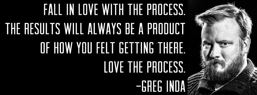 GregCoverProcess.jpg