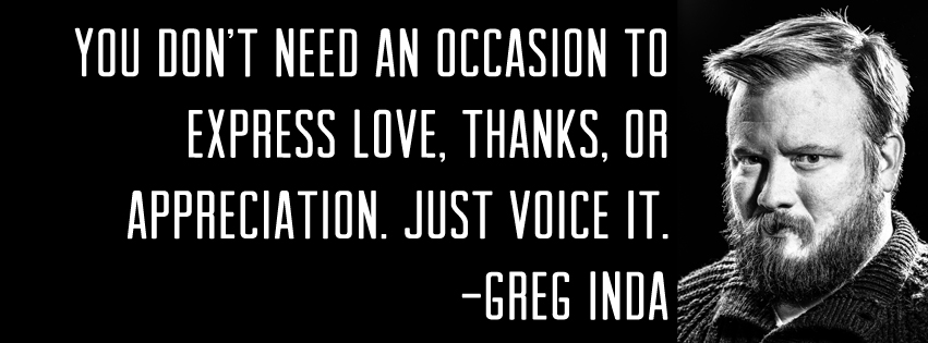 GregCoverExpressLoveAppr.jpg
