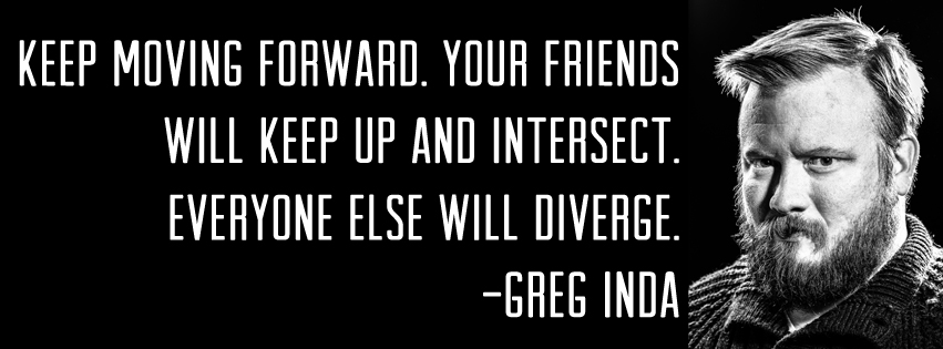 GregCoverIntersectDiverge.jpg