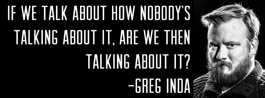 GregCoverTalkAboutIt.jpg