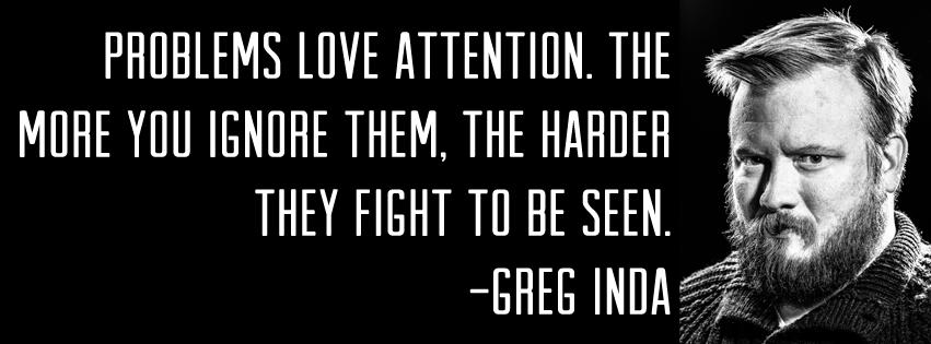 GregCoverProblemsAttention.jpg