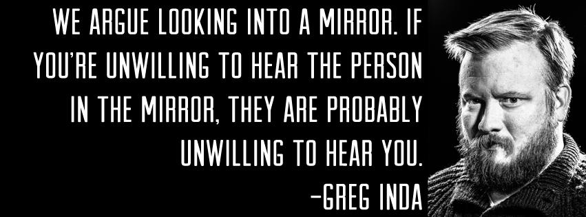 GregCoverArgueMirror.jpg