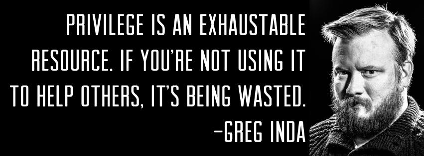 GregCoverPrivilegeResource.jpg
