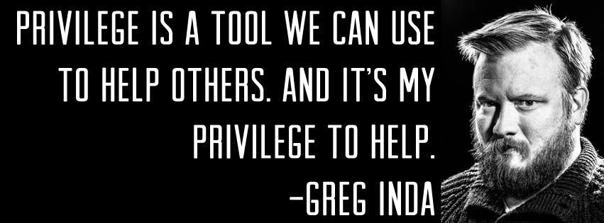 GregCoverPrivilegeHelp.jpg
