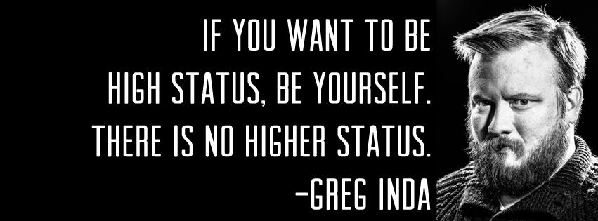 GregCoverHighStatus.jpg