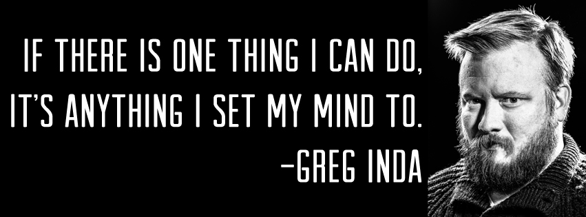 GregCoverQuoteOneThingAnything.jpg