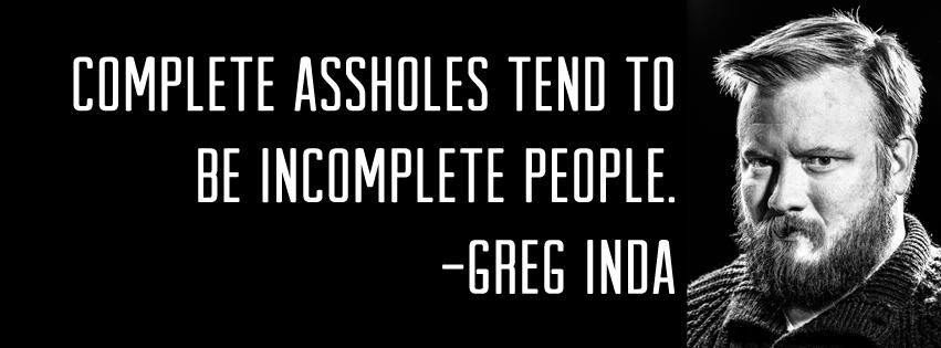 GregCoverCompleteAssholes.jpg