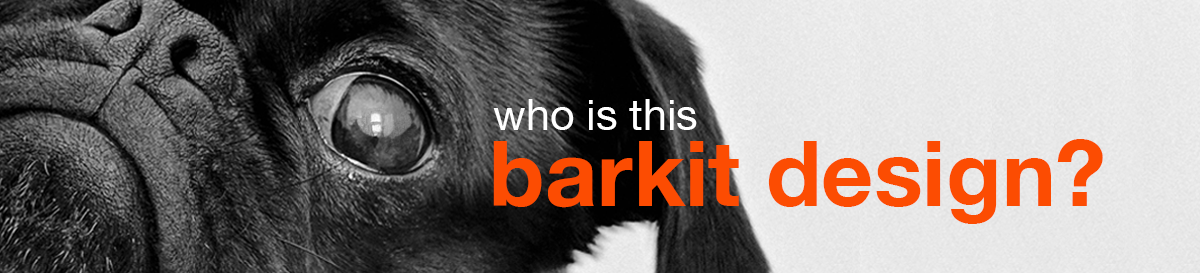 barkit_design_who_is.png