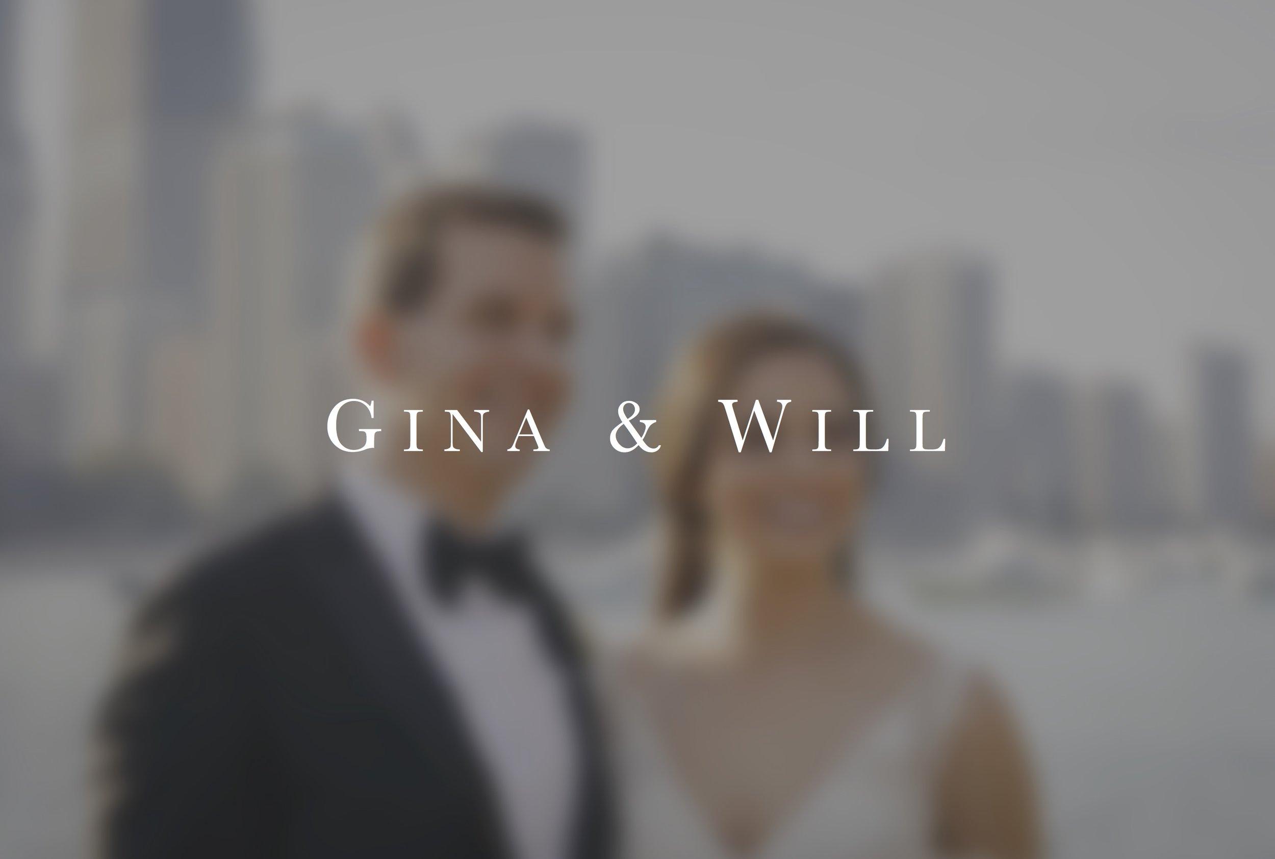 Gina & Will Title.jpg