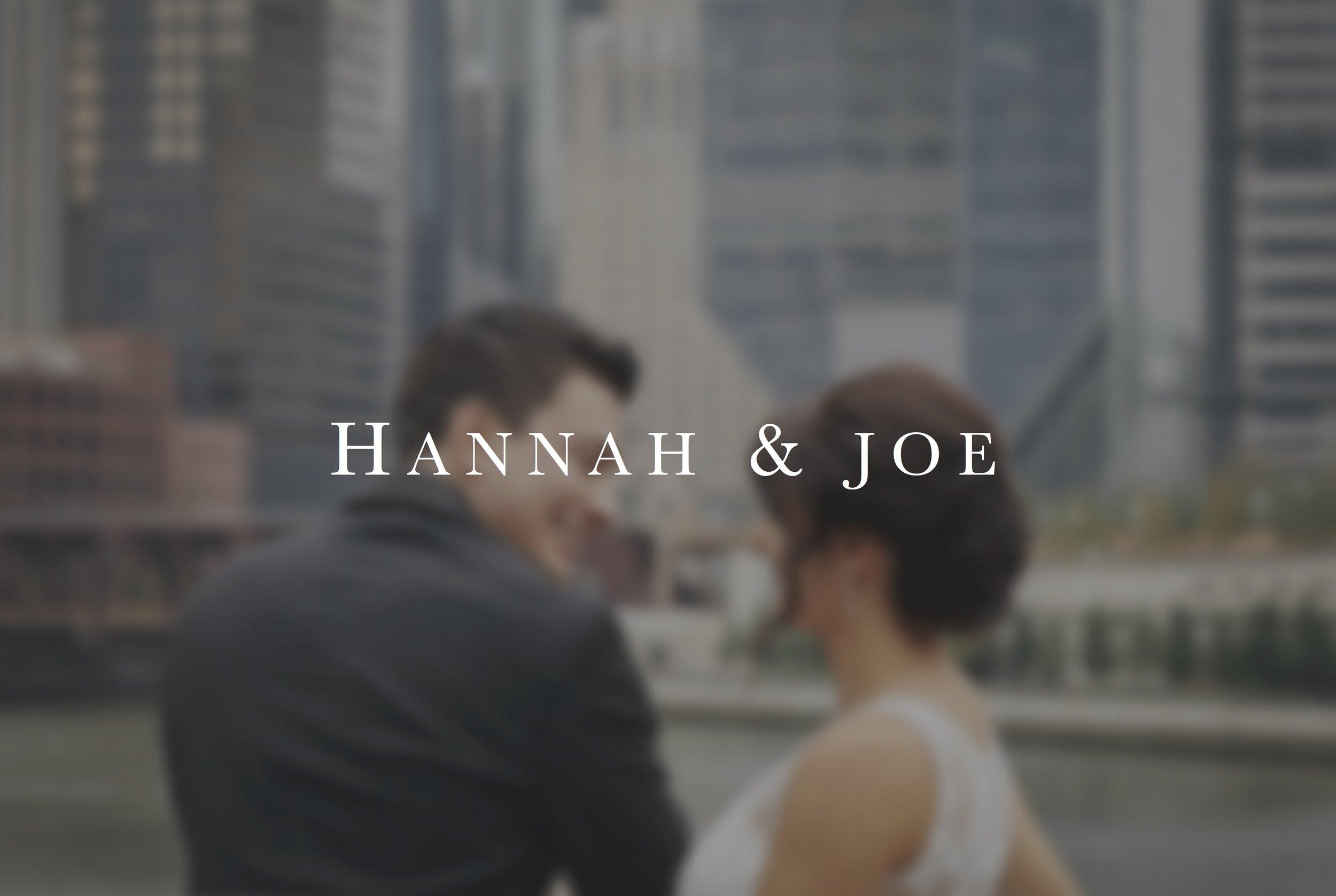 H&J Title.jpg