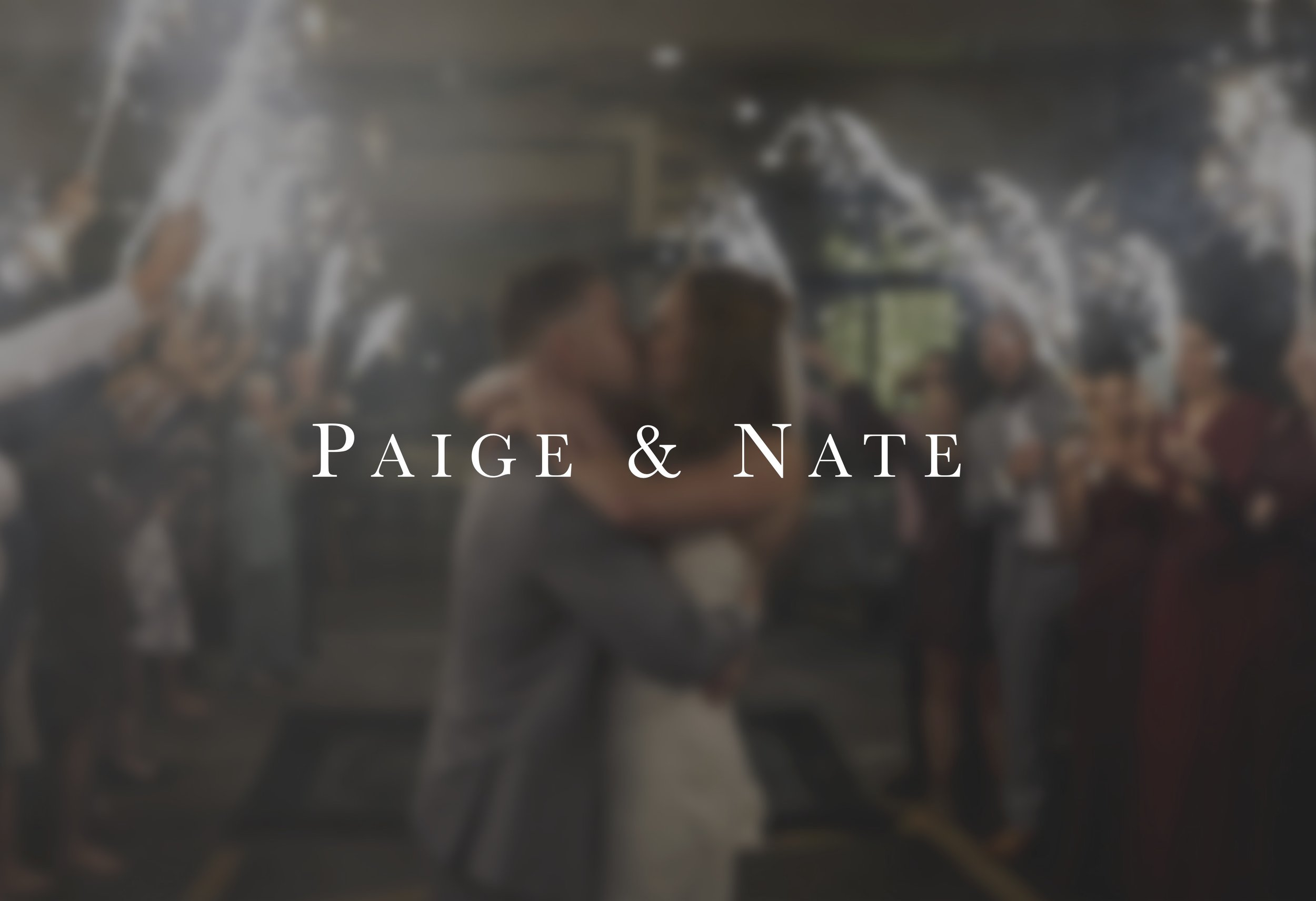 Nate & Paige Title Pic .jpg