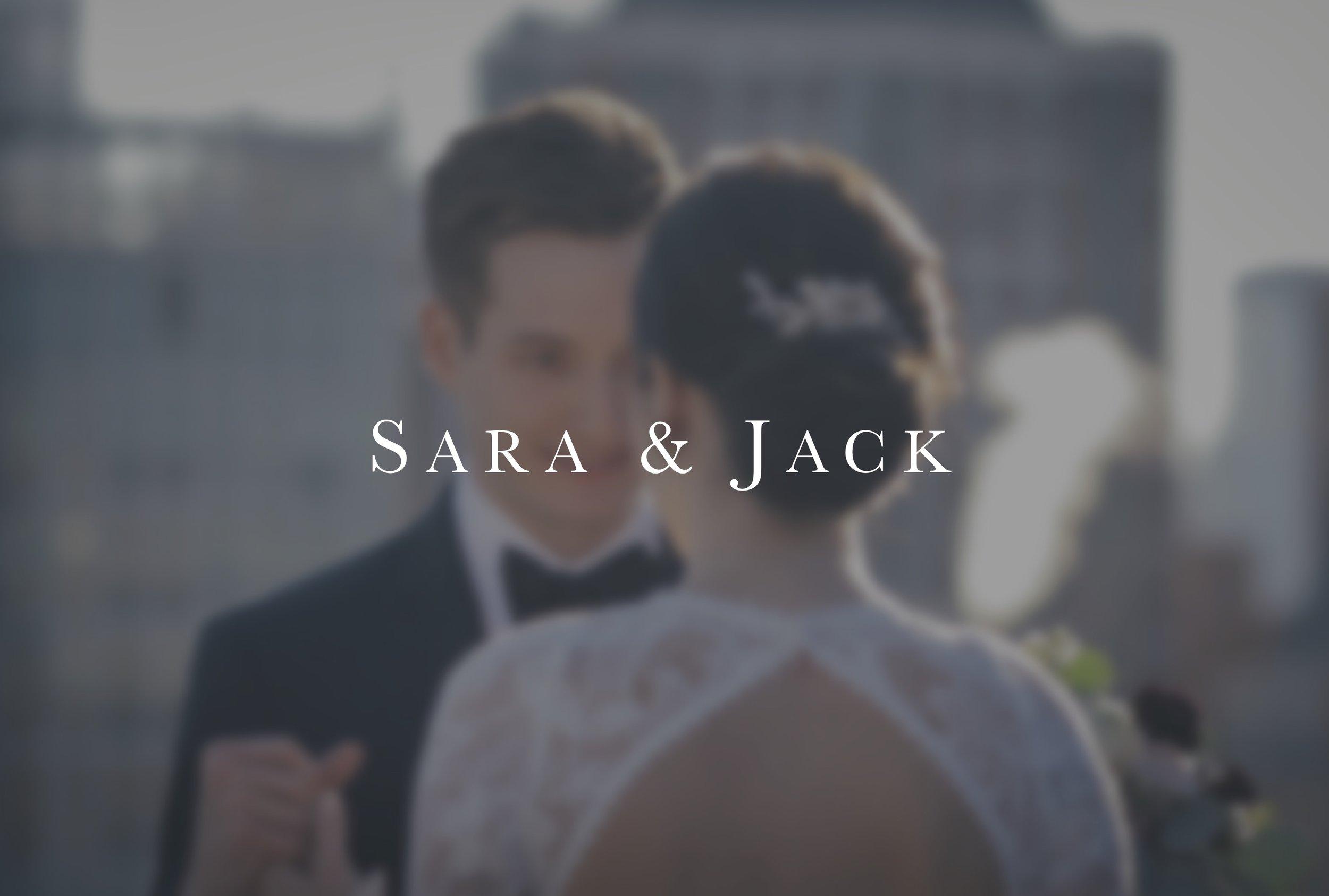 S&J Title.jpg