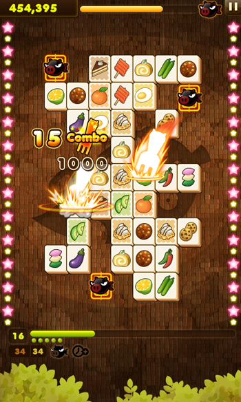 anisachun screenshot.png