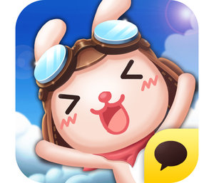 icon-9.jpg