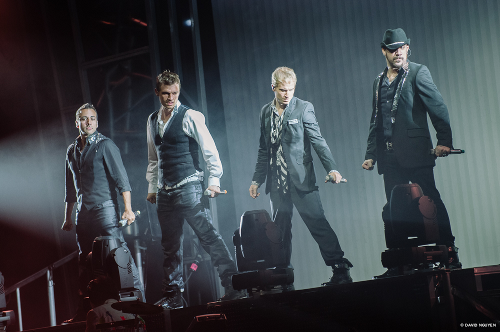 backstreetboys_bandportfolio-1410.jpg
