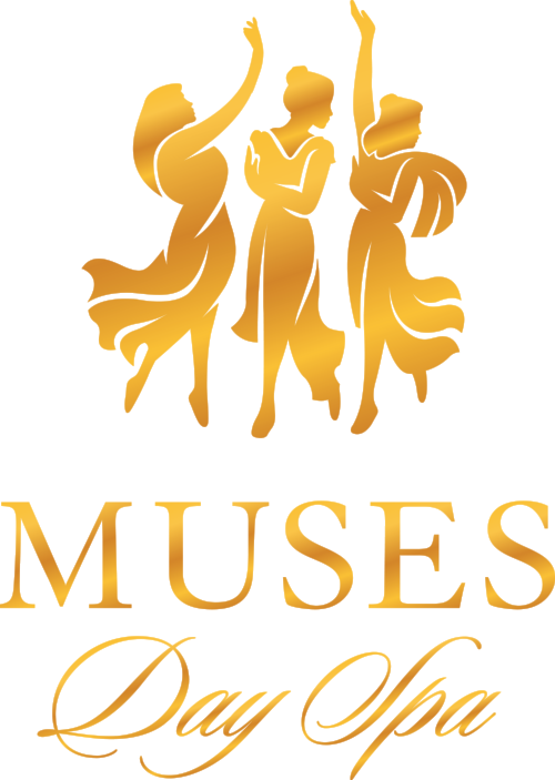 Muses Gold Logo (1).png