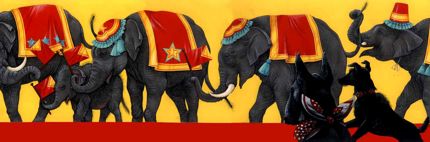 5.Circus-Elephants.jpg
