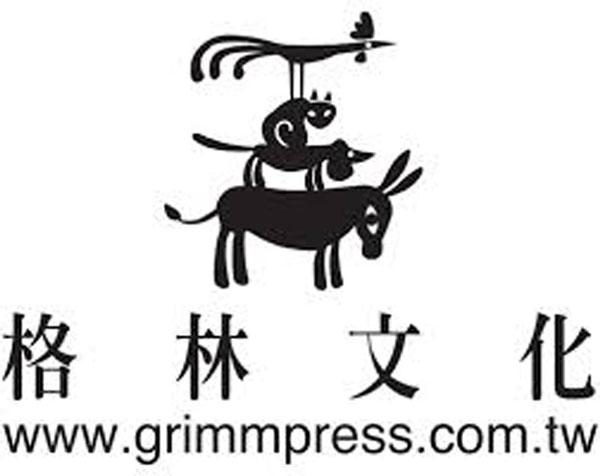 3.Grimm_Logo.jpg