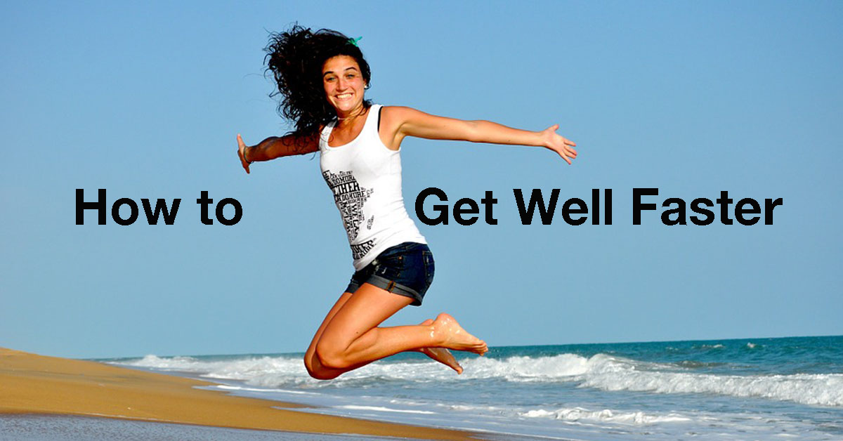 How to get well faster.jpg