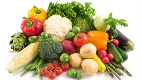 Our veggies look appealing in the store but their nutrient content has declined by up to 50% and many trace minerals hardly register at all.  it is no wonder that each new generation has worse health than the last and there is a direct correlation between soil health and our health.  you can no longer say if you eat a healthy diet you will be well in the long term. we now must supplement with 100% whole food supplements to bridge the gaps