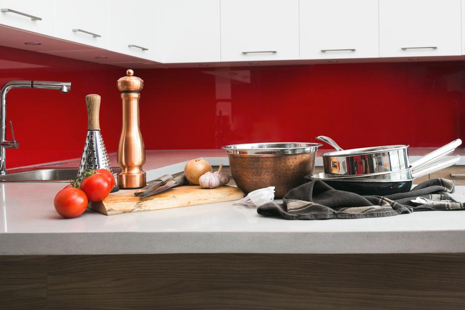 ultra health store cookware 1.jpg