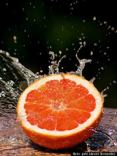 90% of Vitamin C is from Polluted China| Health Kitchen