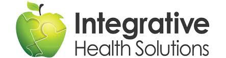 Integrative Medical Practitioners, Blackwood