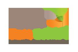 Cancer-Care-Centre-Logo.png