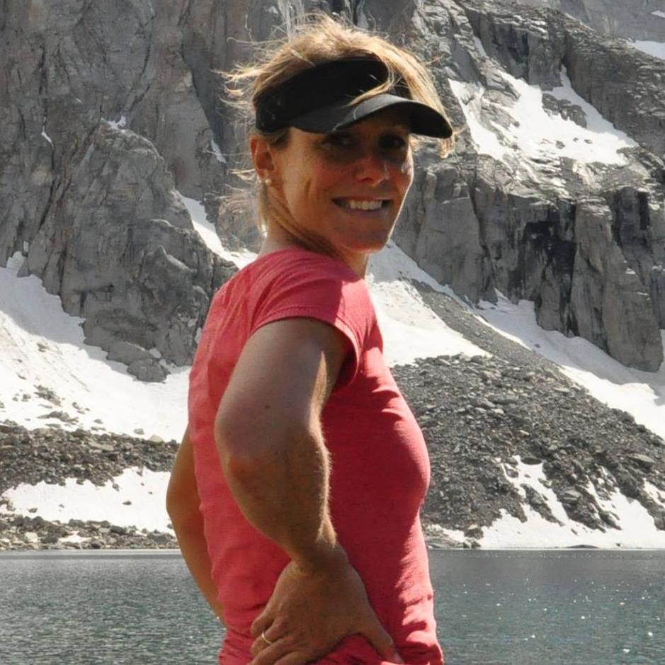 Laura Sleasman