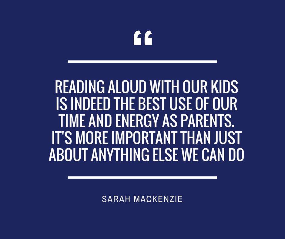 reading aloud with our kids is indeed the best use of our time and energy as parents. it's more important than just about anything else we can do.png