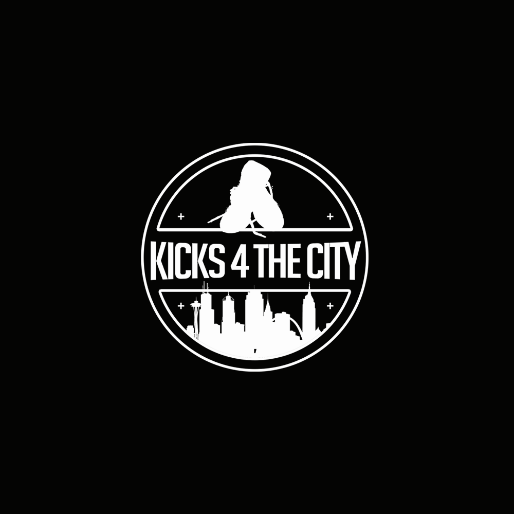 Kicks 4 The City     Strategic Partner & Advisor    We are a very shoe-conscious generation. Shoes that are slightly worn, out of style or too small simply get pushed to the back of our closet and eventually thrown away. Those same shoes would feel brand new to those who are in need. This is why Kicks 4 the City was created.