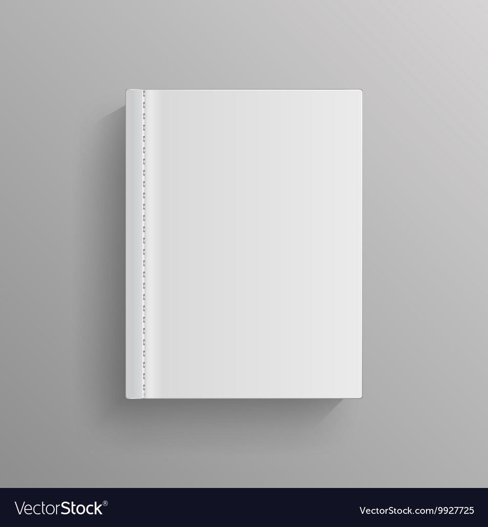 white-blank-book-cover-template-vector-9927725.jpg
