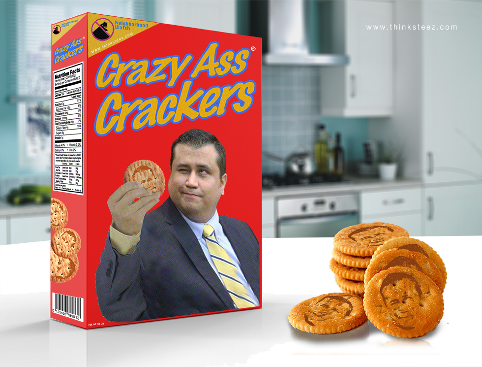 Crazy Ass Crackers.png
