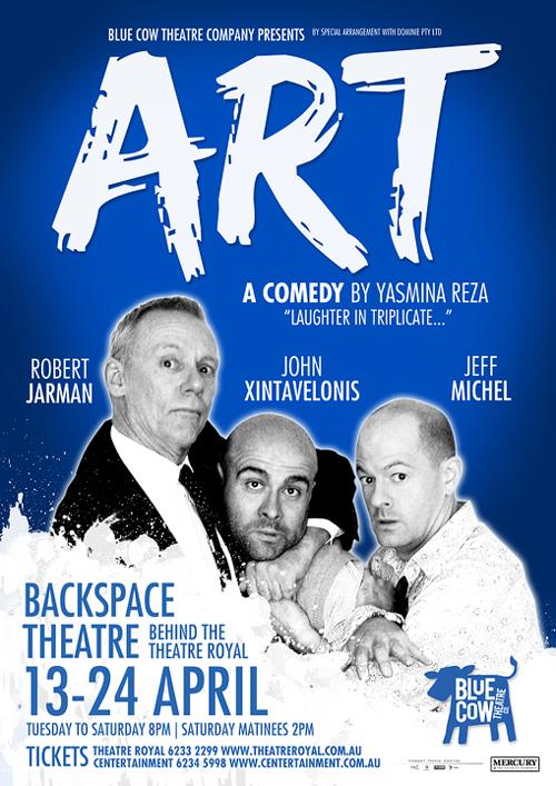 ART_Poster_FIN-copy.jpg