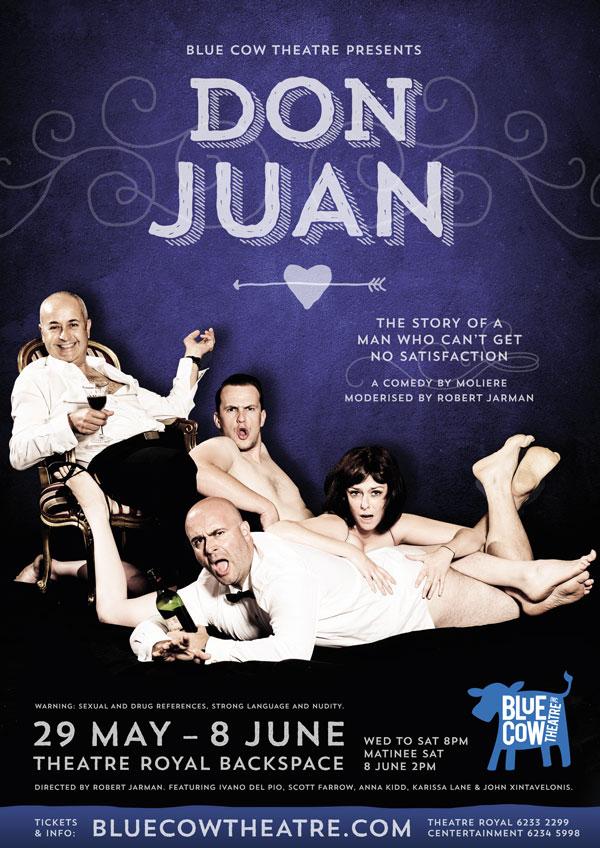 DonJuan_Poster_Web.jpg