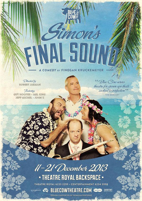 SimonsFinalSound_Poster_FIN_Web.jpg